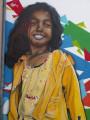Sur les traces du graffiti à Quimper