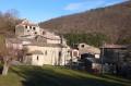 Tour de la Montagne de Reychas depuis Pradelle