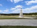 Prairie d'Echallon