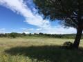 L'espace naturel Clos de Gaillard