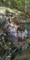 D'Auxelles-Haut à la vallée du Rahin