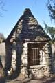 Boucle de Mane à Saint-Michel l'Observatoire