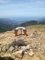Punta Sant' Eliséo