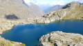 Quatrième étang de Lagardelle