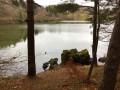 Cheire et Lac d'Aydat