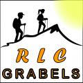 R.L.C. Grabels