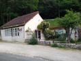 Circuit des belles demeures au cœur de l'histoire de Saint-Georges-sur-Cher