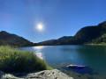 Lac de Laurenti