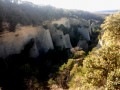 Ravin de Boulègue