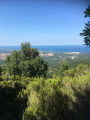 Boucle sur les hauteurs d'Argelès-sur-Mer