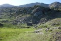 Refuge de Angonella