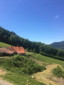 Refuge du Mont Jean