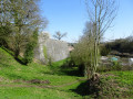 Remparts d'Avesnes-sur-Helpe