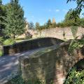 Remparts de Wissembourg