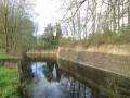 Remparts Le Quesnoy