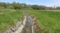 De Sevenans à Bessoncourt par la randonnée des forts