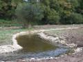 Rivière de Pont-l'Abbé