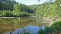 Rivière la Semois