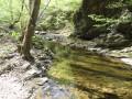 riviere ,)