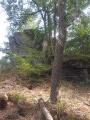 Entre Nafraiture et Vresse-sur-Semois