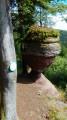 Rocher de Kelchelfs
