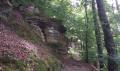 Grotte Mariale et Piéta de Rollingen