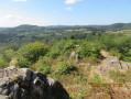 Le Rocher de la Pérouse - Les Îles Menéfrier
