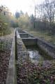 Sources et rouissoirs au départ de Poiseul-lès-Saulx