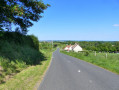 Les Maisons Rouges à Avesnes-en-Bray