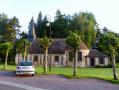 Route de Tourville