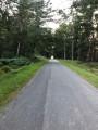 Route du Brethon