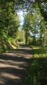 Circuit du Chevreuil Vert à Lamure-sur-Azergues