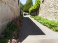 Rue de la Sérée