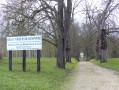 Grande boucle en Forêt de Bord-Louviers au départ de Pont-de-l'Arche