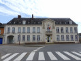 Rue Legrand Baudu