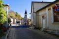 Le Moulin de Pinard depuis Javerlhac-et-la-Chapelle-Saint-Robert