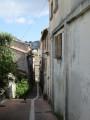 Rue Saint-Laurent