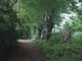 Circuit du Chemin d'Avesnes à Beaufort