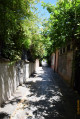 Ruelle paisible