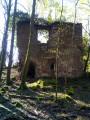 Ruine du Herrenstein