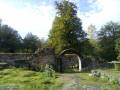 Ruine du Warthenberg