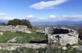 Boucle autour de Penta-di-Casinca