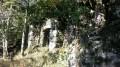 La Haute Vallée de l'Agout et le Mont du Sialassous