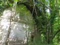 Ruines de l'Abbaye des Moulineaux
