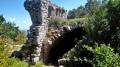 Ruines de l'ermitage
