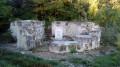 Ruines de la ferme de Confrécourt