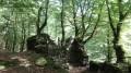 Ruines de la Goutine