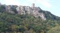 Boucle de Boussières à Busy par Notre-Dame du Mont