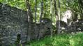 Ruines de Planlebon
