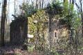 ruines des bois